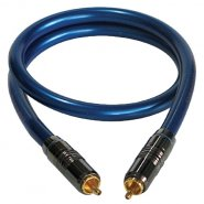 THENDER 15-711 m1 RCA DIGITAL COAXIAL CABLE HIFI