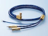 ORTOFON 6NX-TSW-1010L cavo per braccio  cavo phono