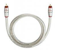 OEHLBACH 10305 cavo coassiale 3m NF 13 MK II DIGITAL collegamento hi fi