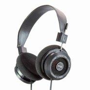 GRADO SR 80e hi fi dynamic PRESTIGE DYNAMIC HEADPHONES  sr80e 20Hz 94dB SR 80E