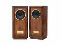 TANNOY PRESTIGE TURNBERRY GOLD REFERENCE speakers HI FI