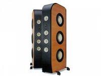 Unison Research MALIBRAN Speakers Lautsprecher