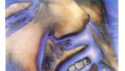 Joe Cocker SHEFFIELD STEEL LP MFSL 1 223 M/M LIMITED EDITION N°1345 200g Original Master Recording