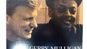 GERRY MULLIGAN MEETS BEN WEBSTER - MFSL 1-234 M/M - LIMITED EDITION COPIA 1476 ORIGINAL MAS. 200GR