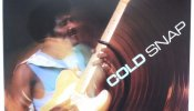 ALBERT COLLINS COLD SNAP - MFSL 1-226 M/M - LIMITED EDITION COPIA 1038 ORIGINAL MASTER 200GR