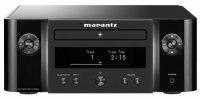 MARANTZ Marantz Melody MCR 412 hi fi system Amplifcatore,Lettore CD, radio FM/DAB+, Bluetooth