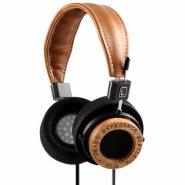 GRADO REFERENCE RS 1 E HEADPHONES hi fi stereo dynamic Kopfhöre PROFESSIONAL