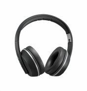MAGNAT LZR 588 BT Buethut headphone aptX 4.0 wireless  in-ear lzr588bt black