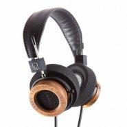 GRADO REFERENCE RS 1 E CUFFIE hi fi stereo audiophile HEADPHONES CUFFIA DINAMICA Kopfhöre PROFESSIO