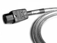 Rega Reference Mains Power Lead cavo di alimentazione power cable schermato