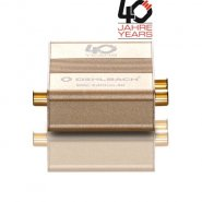 Oehlbach 6074 Edition 40 DAC converter