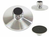 PRO-JECT CLAMP IT AUTOBLOCCANTE  Ferma disco in alluminio sistema brevettato Disc Stabilizer
