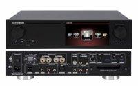 COCKTAIL AUDIO X35 MULTI SERVER + USB  wifi CD DAC ripping veloce stream DSD vynil