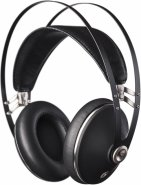 MEZE 99 NEO HEADPHONES HIFI MADE IN ITALY