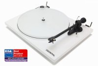 ESSENTIAL III PRO JECT TURNABLE HI FI