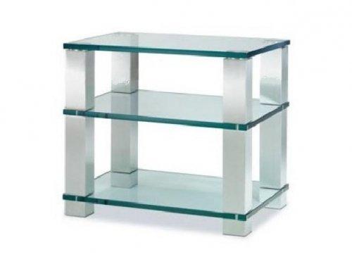 MOBILE HI FI Spectral HE 683 Hi Fi Furniture Rack cabinet Range