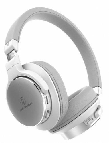 AUDIO TEC HNICA ATH SR5BT CUFFIA CUFFIE DYNAMIC headphones Kopfhöre