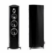 SONUS FABER SONETTO V speakers hi fi