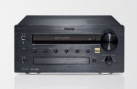 MAGNAT MC 200 HI FI COMPATTO MINI HI FI AMPLIFICATORE CON CD DAB FM BT