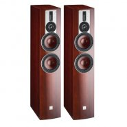 DALI RUBICON 6  speakers hifi