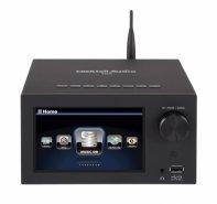 COCkTAIL AUDIO X 14 Sistema Hi-Fi MUSIC SERVER rivoluzionario WI-FI USB DONGLE INCLUSA