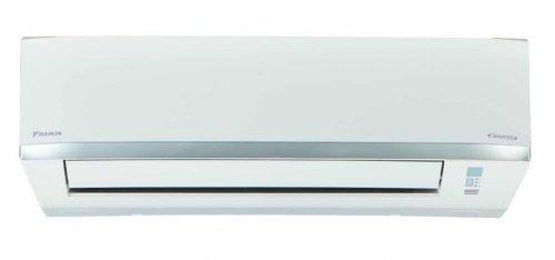 CLIMATIZZATORE DAIKIN ATXC 25 - 9000 btu con GAS R32