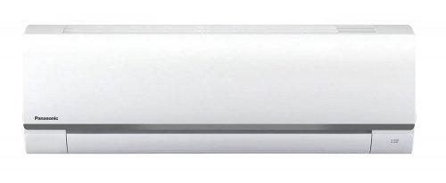 CLIMATIZZATORE PANASONIC DM 25 TKE - 9000 btu con GAS R410