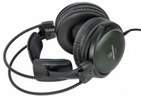 AUDIO TECHNICA ART MONITOR ATH A990Z CUFFIA