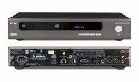 ARCAM HDA CDS 50 LETTORE SACD CD DAC32bit/192 kHz WI-FI USB FLAC WAV INTERNET RADIO STREAMING RCA X