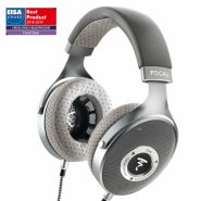 FOCAL CLEAR GREY BEST HEADPHONE 2018/2019  EISA