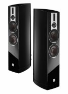 DALI EPICON 6 SPEAKERS BLACK