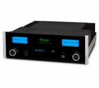 MA5300 2-Channel Integrated Amplifier DSC DSD DXD