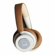 DALI IO 6 CUFFIA CHIUSA BEIGE HIGH END