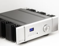 PASS LAB INT-25 AMPLIFER INTEGRATED HI FI  CLASS A