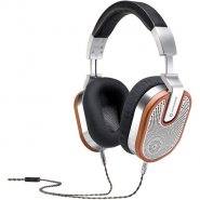 ULTRASONE EDITION 15 HEADPHONE