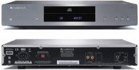 CAMBRIDGE AUDIO CXC V2 LETTORE CD GRIGIO Meccanica Uscita Digitale Ottico Coassiale