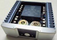 XINDAK XA 6950 AMPLIFICATORE IBRIDO IN CLASSE A PURA USATO DI QUALITA'