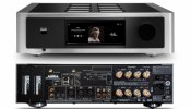 NAD M33 AMPLIFICATORE DAC BLUOS STREAMING DIGITALE M33 NOVITA ASSOLUTA Disponibile