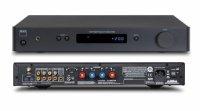 NAD C 328 amplificatore integrato con scheda PHONO inserita WI-FI Bluetooth