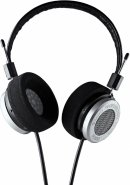 GRADO PS 500 CUFFIA DYNAMIC HEADPHONES