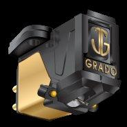 GRADO PRESTIGE GOLD3 TESTINA