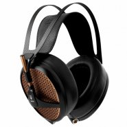 MEZE EMPYREAN CUFFIA RAME NERO BLACK COPPER HI FI HEADPHON