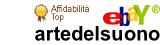 artedelsuono (negozio ebay)